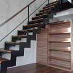 さいたま市内・RN集合住宅 建具・家具工事(2020年5月)