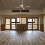 さいたま市内・YH幼稚園(2021年1月)
